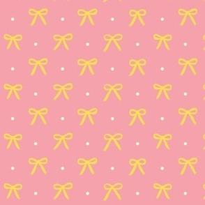 Pink_Bows