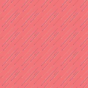 persimmon_raindrops