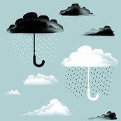 Rrrrr2742_chh_1.1_rainbrella_shop_thumb