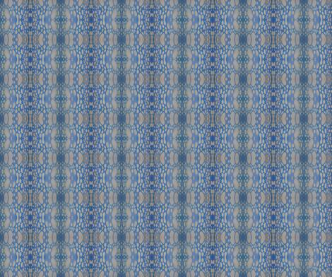 DSC_0146 fabric by sunbellsmith on Spoonflower - custom fabric
