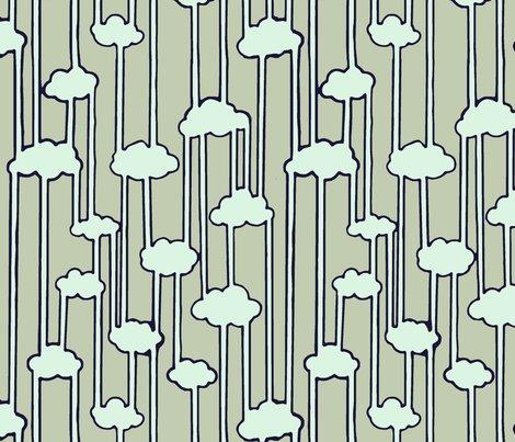 Rain_shop_preview