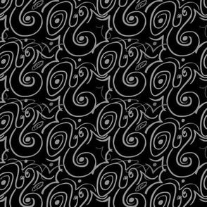 Galactic - Swirl