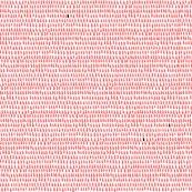 Rrrdroplet_pattern_repeat-21x18-01_shop_thumb
