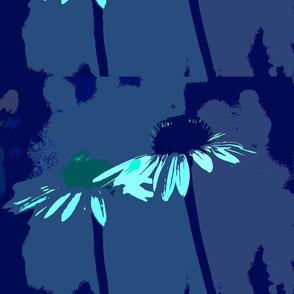 coneflowerblue