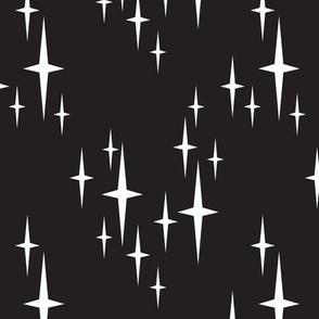 black astro