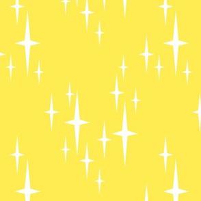 lemon astro