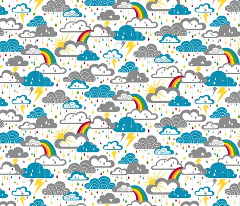 Rrrrrrrrrrainbow_raindrops_shop_preview
