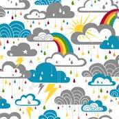 Rrrrrrrrrrainbow_raindrops_shop_thumb