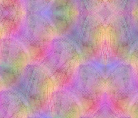 Rrgimp_seamless_surface_design_mutliple_pastels_mandelbrot_fractal_rippled_multiple_paste_embossed_radical_blend_dithered_newspaper_dots_16x16_shop_preview