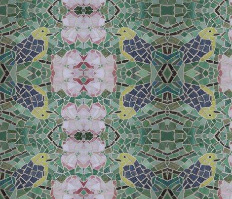 Rrmosaicapril2010_018_shop_preview