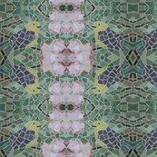 Rrmosaicapril2010_018_shop_thumb