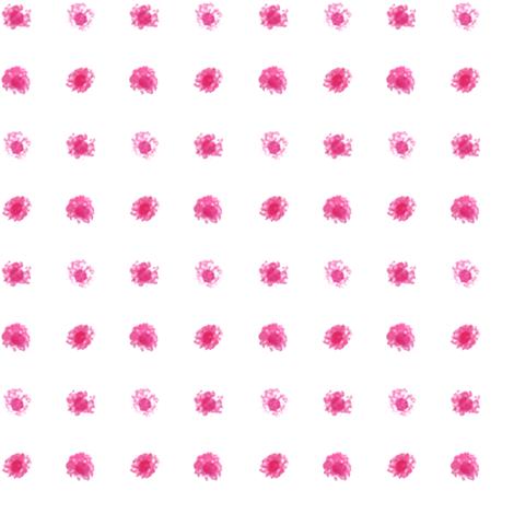 Fozzie Bear Tie fabric by pseudolus on Spoonflower - custom fabric