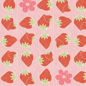 Rrrrgirl_country_gathering_strawberries_shop_thumb