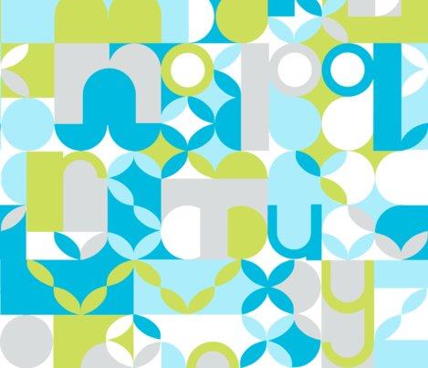 Rmodern_alphabet_in_marine.ai_shop_preview