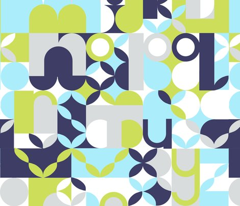 Rrmodern_alphabet_in_midnight___lime.ai_shop_preview