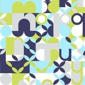 Rrmodern_alphabet_in_midnight___lime.ai_shop_thumb