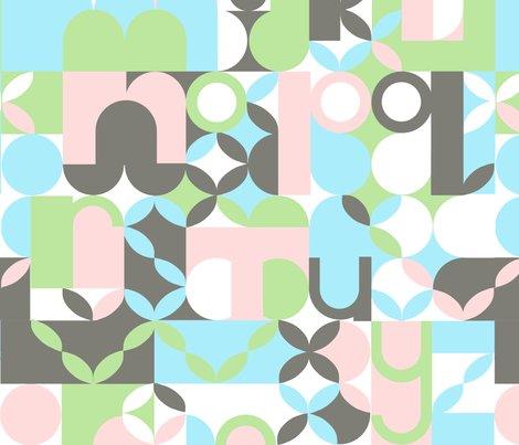 Rmodern_alphabet_in_blush.ai_shop_preview
