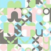 Rmodern_alphabet_in_blush.ai_shop_thumb