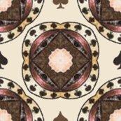 Rrchocolate_spades_shop_thumb