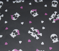 Rrrrrskull_print2_purple3_comment_70623_thumb
