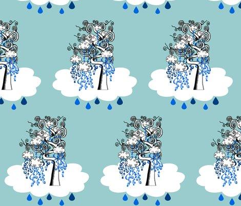 Rrrrrrrrspiral_tree_rain3_cloudrain_copy_shop_preview
