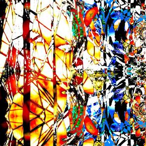 ColourBURN-01D--29-03-2011