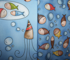 Rrrrrdreamy_squid_coordinate01_fishes_full_seamless3_comment_76127_preview