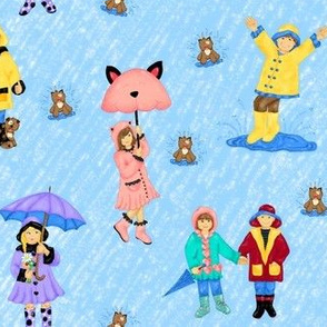 Rainy_Days_are_Fun_