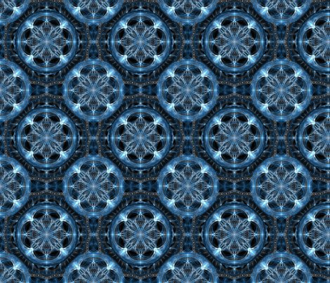 Rcrystal-water-tiled-adjusted_shop_preview