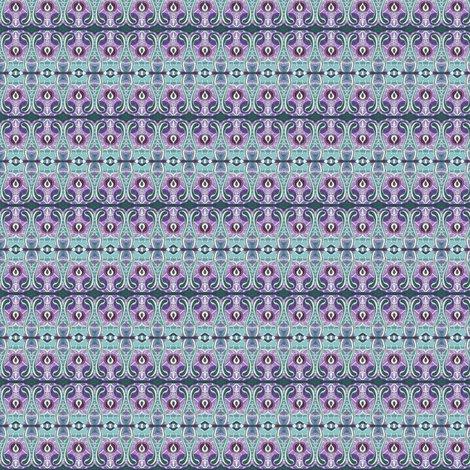 Rrrrzbe_new_lavender_shop_preview