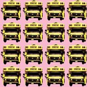 Rrremils_bus_first_master_shop_thumb