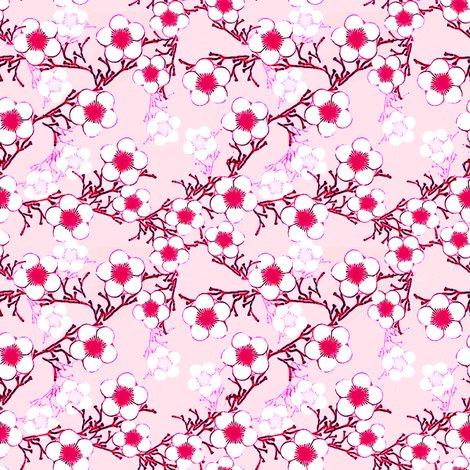 Rrrrrrcherry_blossoms_shop_preview