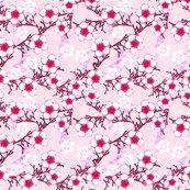 Rrrrrrcherry_blossoms_shop_thumb