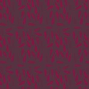 goodie goodie leafdrops (plum)