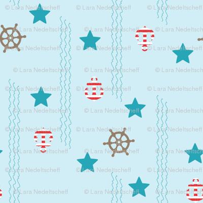 LaraGeorgine_Nautical_1