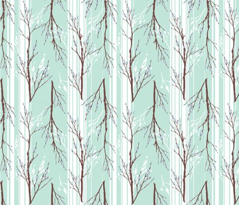 Rlarageorgine_striped_branches_.ai_shop_preview