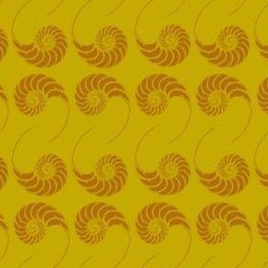 nautilus (dijon)