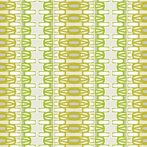 Rrrdanish_geo_stripe_green2_shop_preview
