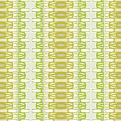 Rrrdanish_geo_stripe_green2_shop_thumb
