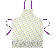 Rrletter_soup-table_cloth_comment_68163_preview