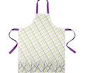 Rrletter_soup-table_cloth_comment_68163_thumb