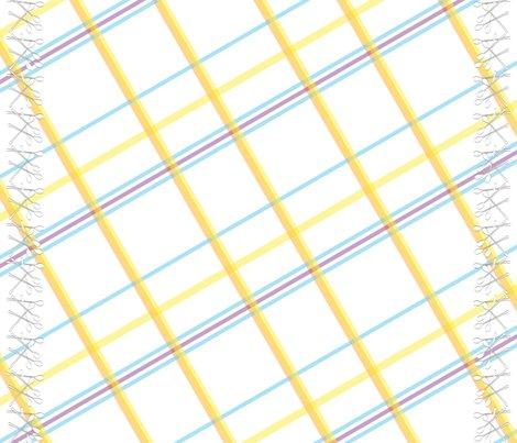 Rrletter_soup-table_cloth_shop_preview