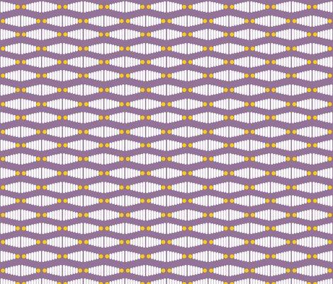 Rrrrbabyboy_purple_shop_preview