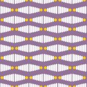 Rrrrbabyboy_purple_shop_thumb