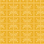 Rrbees_end_july_copy_shop_thumb