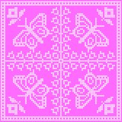 Rrbutterflies_together2_shop_thumb
