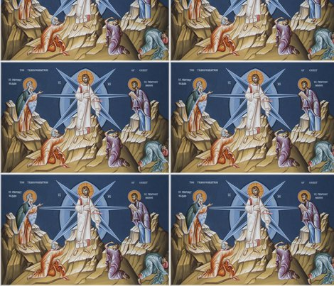 Rrtransfiguration_shop_preview
