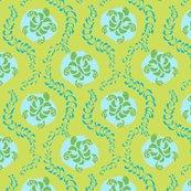 Rrseaturtle__citrus___seaglass.ai_shop_thumb