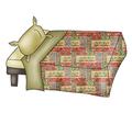 Rralphy_cottages_xyz_corregido_large_comment_92598_thumb