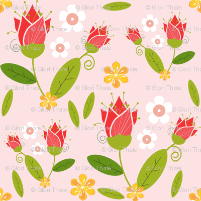 Rrfantasy_flowers_pink_preview